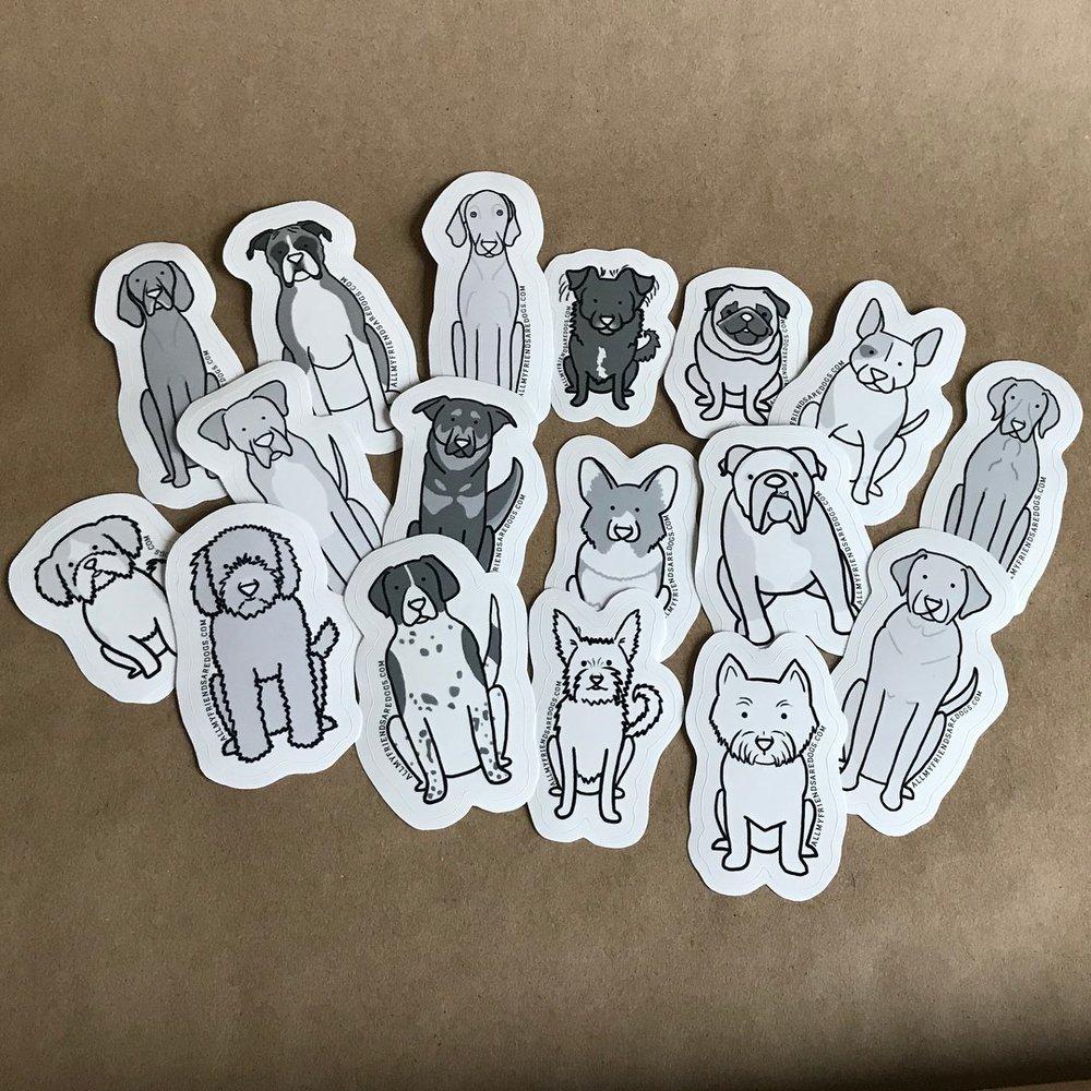 pins all dog kind.jpg