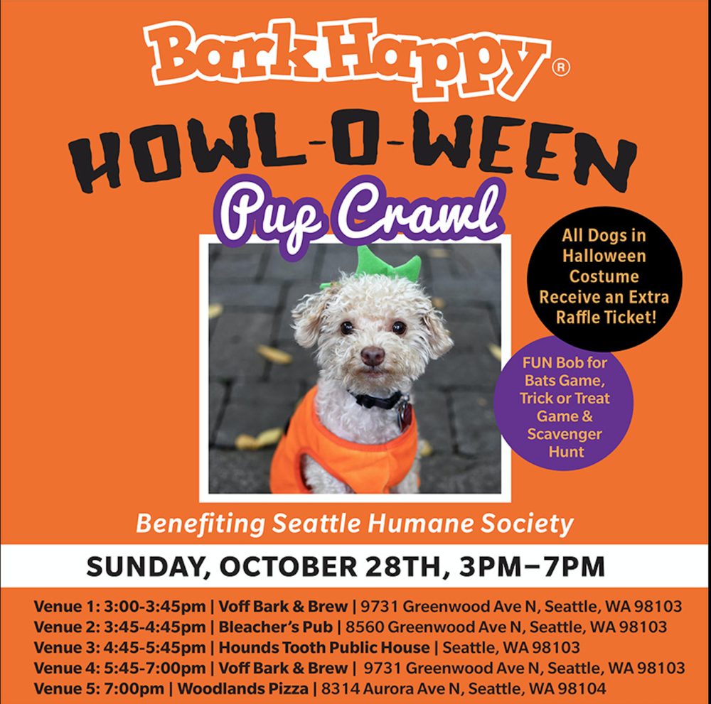 BarkHappy OCT2018.png