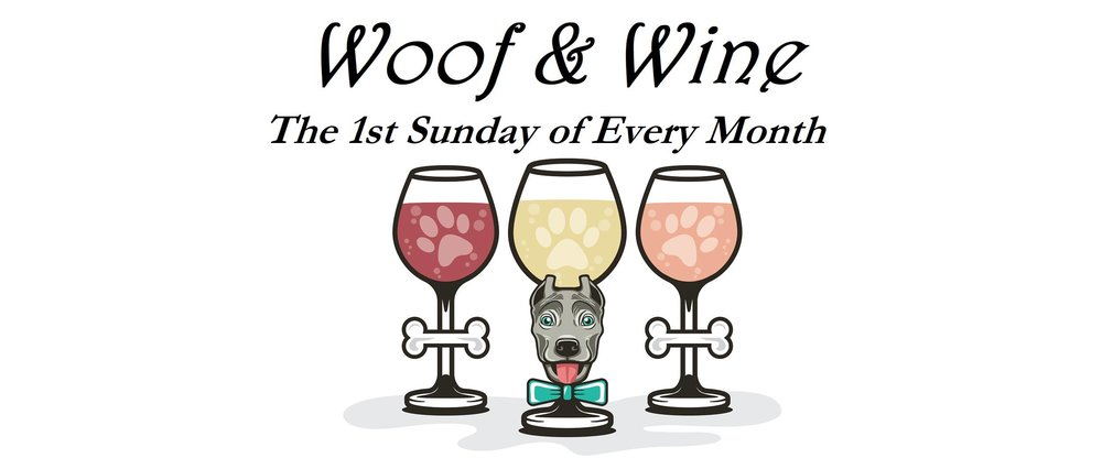 Woof n Wine logo.jpg