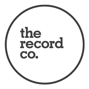 "THE RECORD CO.  ""The Record Co. provides a high quality recording facility at an affordable price. Studio time is provided in the traditional format, a la carte, without a recording engineer. This requires artists to hire and vet their own technical and creative professionals; an important component of their development as artists and entrepreneurs."""