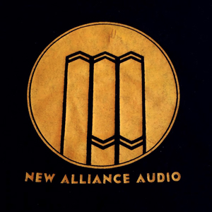 "NEW ALLIANCE AUDIO  ""New Alliance Audio is a professional recording and mixing studio serving the greater Boston area since 1987."""