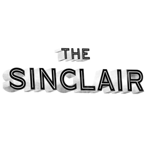 THE SINCLAIR  Located in Cambridge, MA, The Sinclair is a 525 capacity room, operated by Bowery Boston.