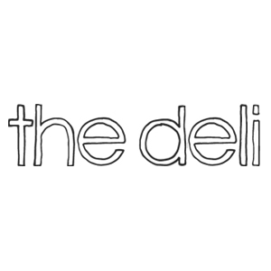 """THE DELI  """"The Deli exposes local artists that are not yet established enough to live through their art. All articles feature only up and coming bands and singer-songwriters (while charts also cover the most popular breakout bands)."""""""