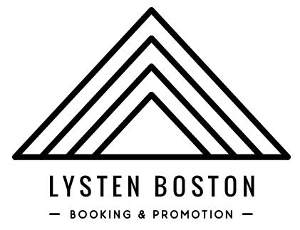 Lysten Boston