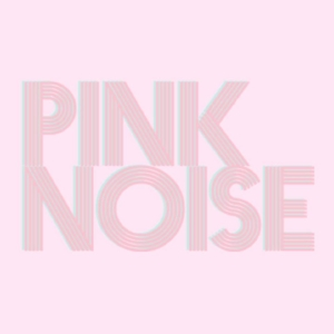 "PINK NOISE STUDIOS  ""Independent recording studio and workspace in East Somerville."""