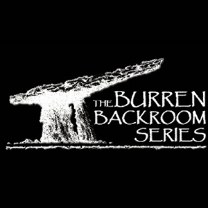 THE BURREN  Located in Somervile, MA, The Burren is a 250 capacity room.