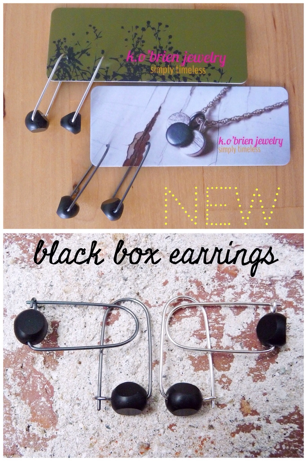 black box earrings.jpg