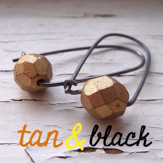 tan and black.jpg