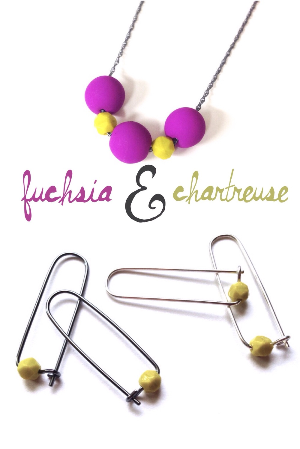 fuchsia and chartreuse.jpg