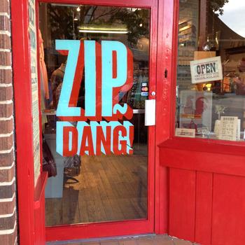 zip~dang!