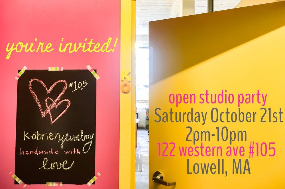 studio invite.JPG