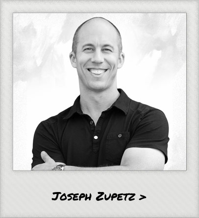 Joseph Z is an author, Bible school teacher, and popular conference speaker. Known for his powerful yet humorous teaching style, Joseph teaches and ministers prophetically at a wide range of events including stadiums, boardrooms, leadership seminars, televised programs, and churches in the United States and around the world. Joseph and his wife, Heather, founded the nonprofit organization, Z Ministries, for the purpose of ongoing discipleship through media. This is accomplished by providing conferences, on-location live broadcasting events, and an online bible college. Motivated by the heart of a father, Joseph has a desire to see the Body of Christ empowered to influence society on a global scale for the glory of Jesus.
