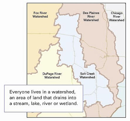 SurroundWatersheds.jpg