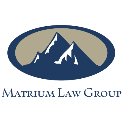 Matrium Law Group PLLC