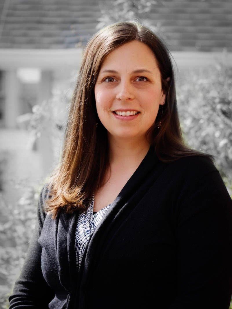 Julie D. Goodkind