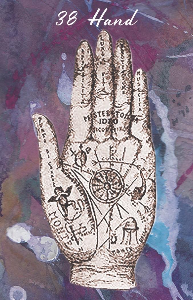 38 Hand.jpg