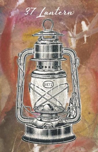 37 Lantern jpeg.jpg