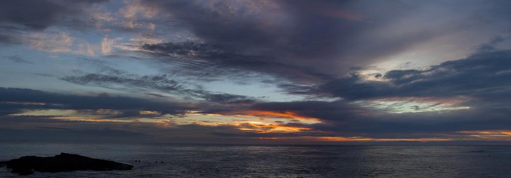 Panorama San PedroQ.jpg
