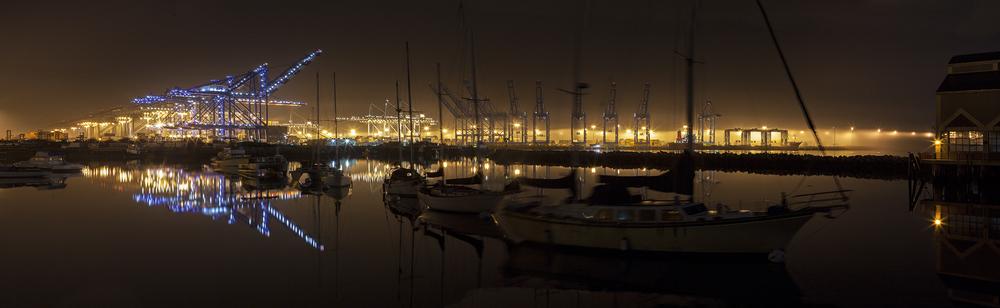 San Pedro Docks.jpg
