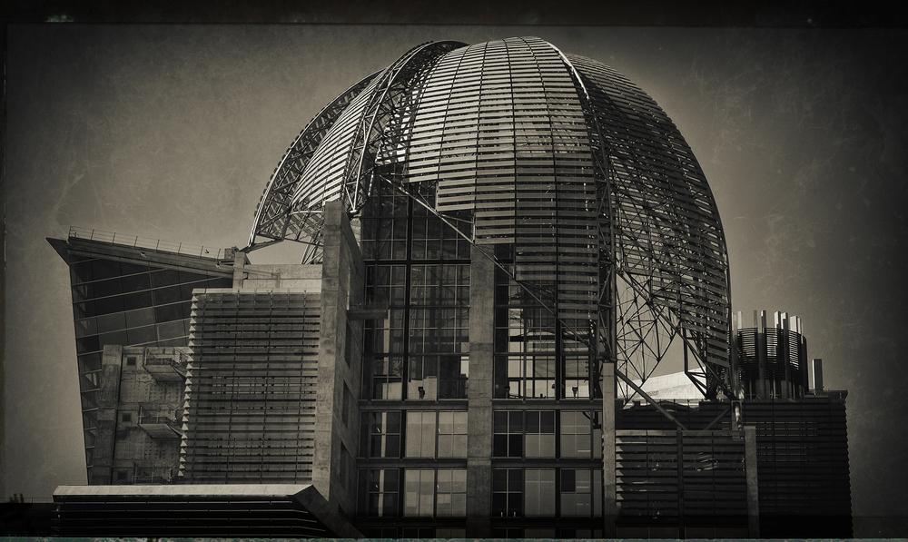 San Diego Central Library6.jpg
