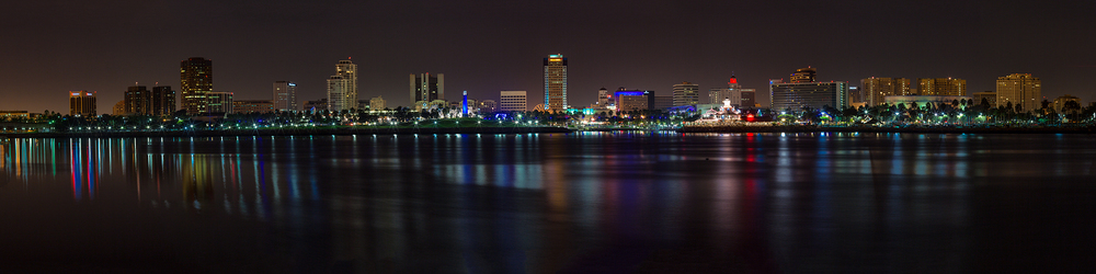 Long Beach 2014 Panorama1.jpg