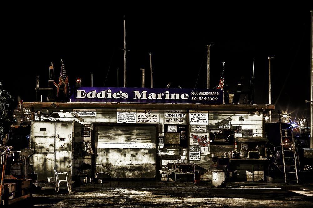 Eddie M 1067HCBW.jpg