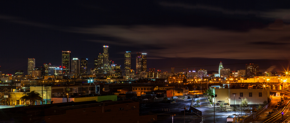 DTLA 6th St Bridge-Panorama1.jpg