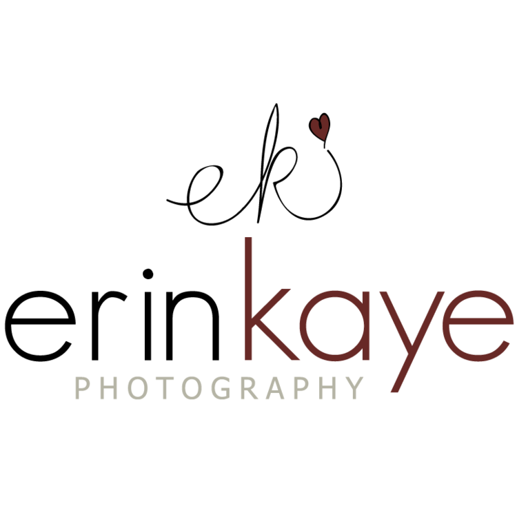 Erin Kaye Photography