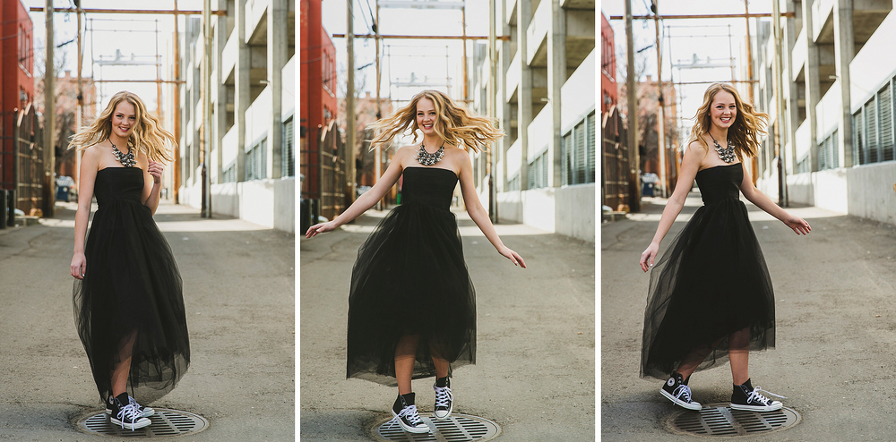 dance.fb.jpg