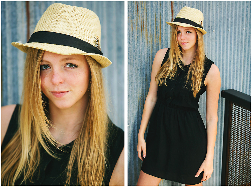 hat copy.jpg