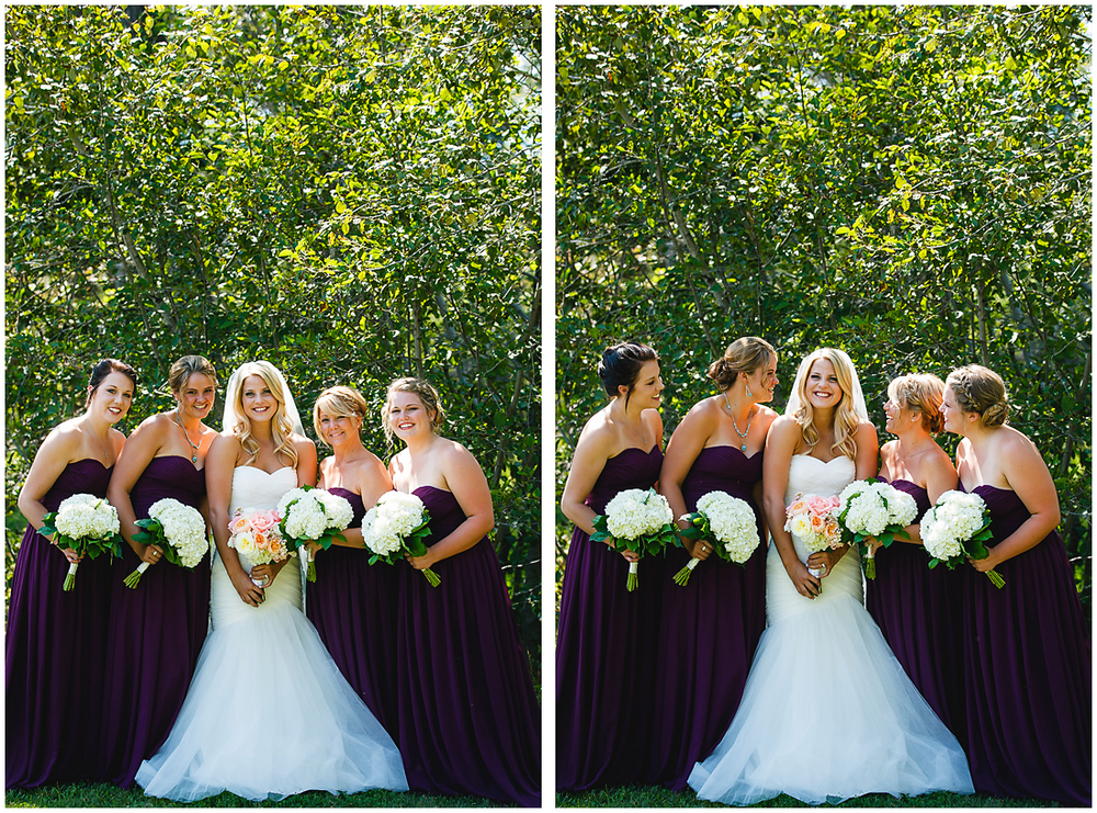 Bridesmaids copy.jpg