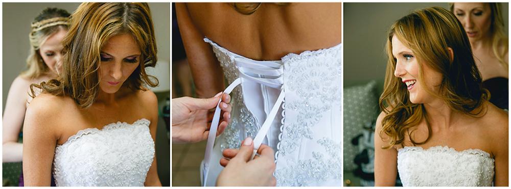 dress copy.jpg