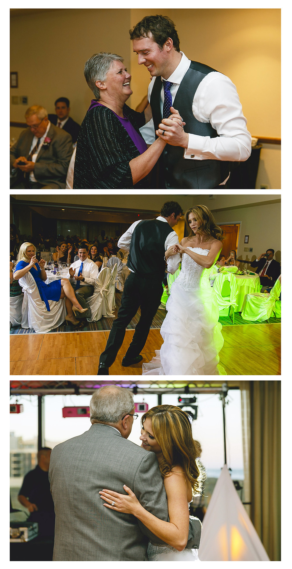 dance2 copy.jpg
