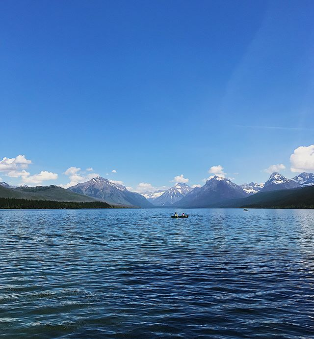 Oh Montana how I love thee..... #montana #gnp #glaciernationalpark #montanabeauty