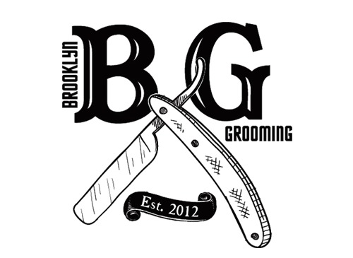 HerChairHisHair Brooklyn Grooming Review NYC