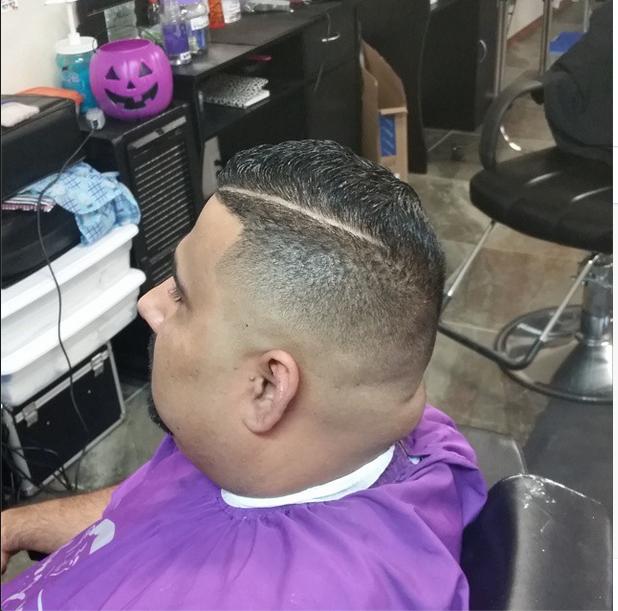 Barber: sarahi_cutz