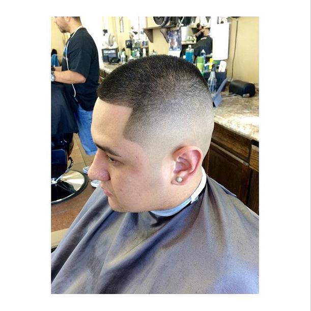 Barber: Shardae_Abbadie