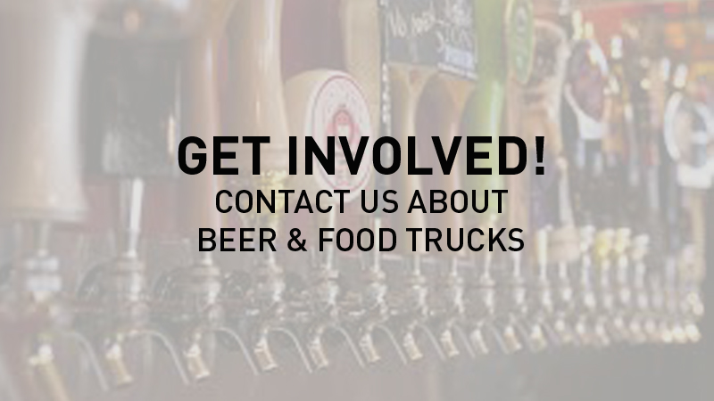 Front Page Info Image - Beer.jpg
