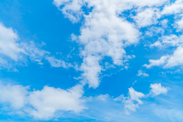 blue-sky-with-clouds_1232-936.jpg