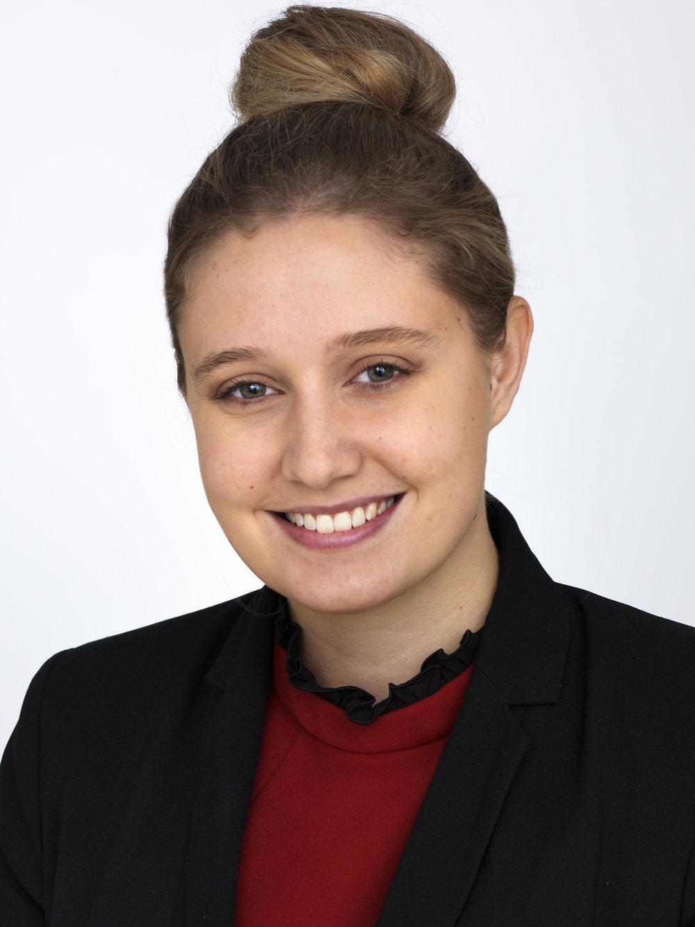 Chelsea White  Law Clerk   E chelsea@glenmcleodlegal.com   T +618 6460 5179