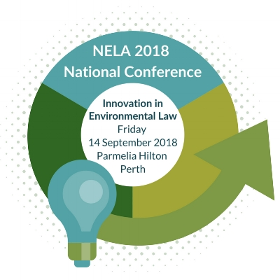 NELA 2018 National Conference.jpg