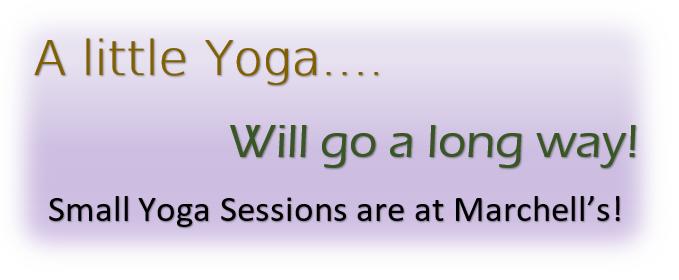 yoga image 1.PNG
