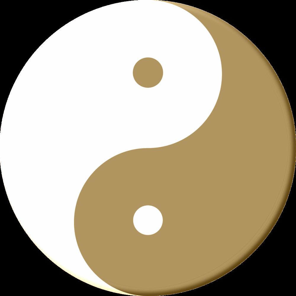 yin yang image.png