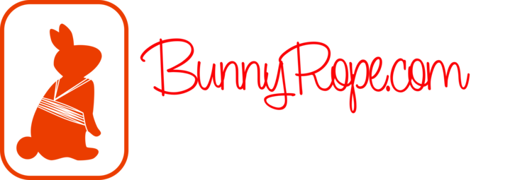 Bunny Rope