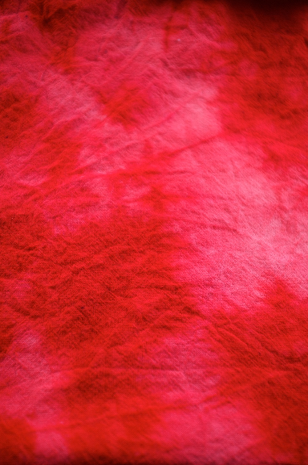 Tenugui Thin Red Mist 1.jpg