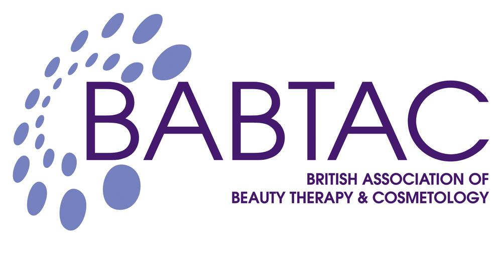 BABTAC logo.jpeg