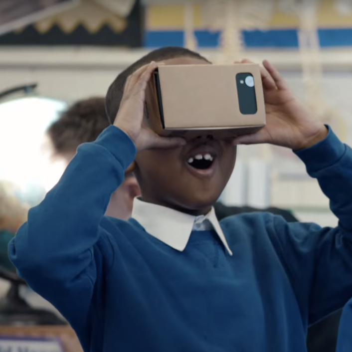 Google-Cardboard-Expeditions.png