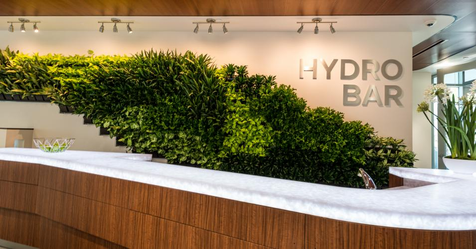 Guidewell Innovation CORE Hydro Bar.jpg
