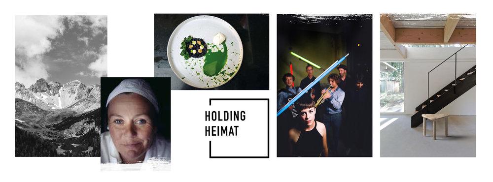 HoldingHeimat-8.jpg