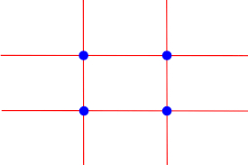 rule of thirds grid.jpg